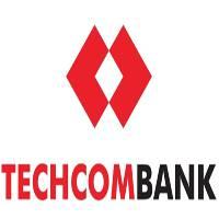 Kết quả hình ảnh cho logo TECHCOMBANK