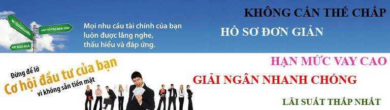 vay-tin-chap-ngan-hang-sacombank