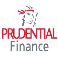 Vay tín dụng tại Prudential