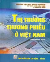 thuong-phieu