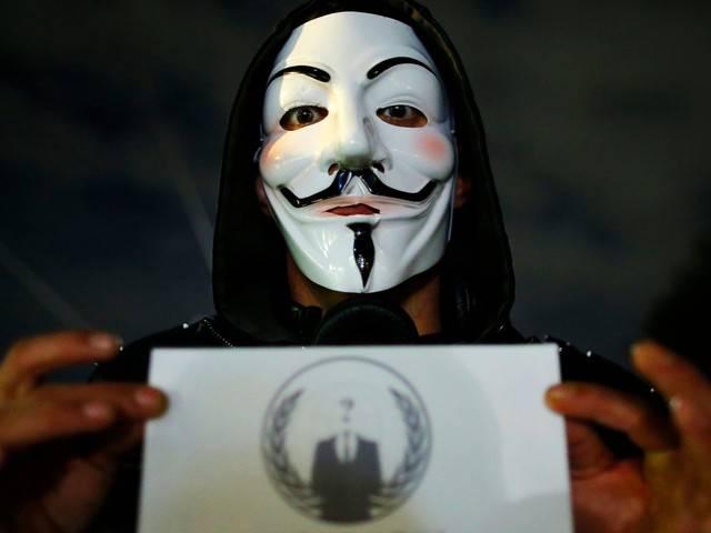 cong-khai-danh-tinh-nhung-ke-tinh-nghi-thuoc-is-anonymous-ra-don-phu-dau