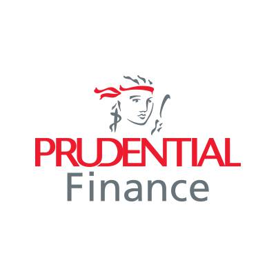 Prudential Finance - Bảo hiểm nhân thọ Prudential