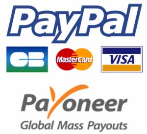 Rút tiền mặt thẻ tín dụng tại Đà Nẵng.