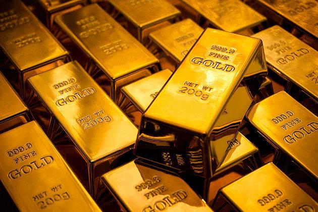 Fed tăng lãi suất - Giá vàng, giá dầu giảm mạnh