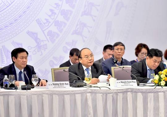 Ngân hàng Phát triển Châu Á là đối tác quan trọng hàng đầu của Việt Nam