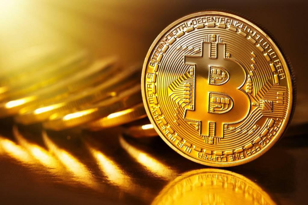 Chính phủ Việt Nam đang bắt đầu triển khai việc công nhận Bitcoin.