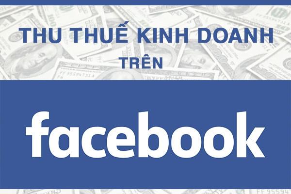 thu-thue-facebook